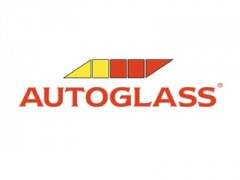 Autoglass image