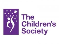 The Children's Society image