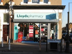 Lloydspharmacy image