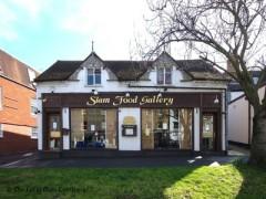 Siam Food Gallery image