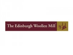 The Edinburgh Woollen Mill, exterior picture