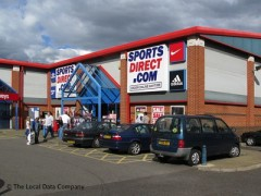 Sports Direct image