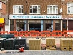 Fairweather Insurance Services image