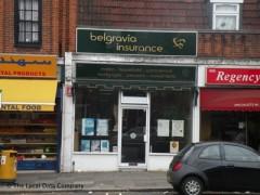 Belgravia Insurance image