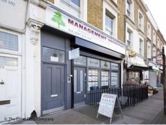Management Properties image