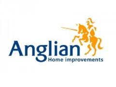 Anglian Home Improvements image