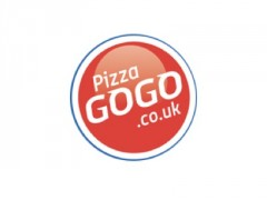 Pizza Go Go 13 Woodcock Hill Harrow Fast Food Delivery