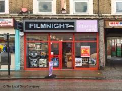 Filmnight image