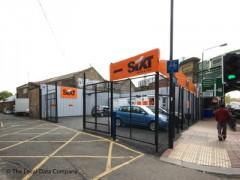 Sixt Rent A Car image