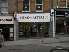 Headmasters image