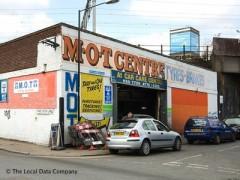 A1 Car Care Centre image