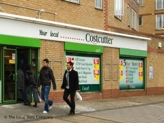 Costcutter image