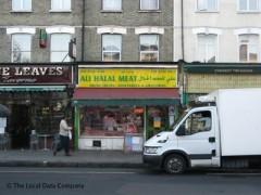 Ali Halal Meat image
