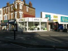 Apple Estates image