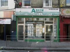 Askew Insurance image