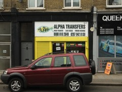 Alpha Transfers image