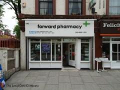 Forward Pharmacy image