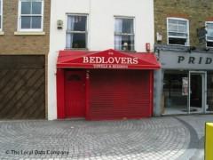 Bedlovers image