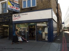 Age Concern image