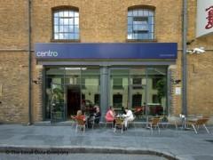 Centro Bar & Brasserie image