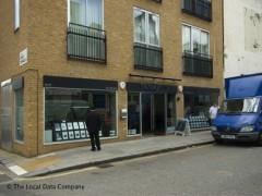 Victorstone Property Consultants image