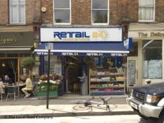 Retail 24 image