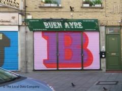 Buen Ayre image