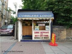 Cobblers Lodge image