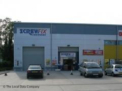 Screwfix Direct image