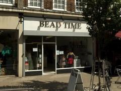 Bead Time image