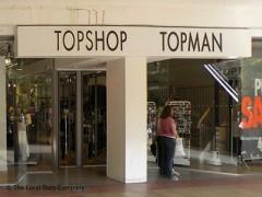 Topman image
