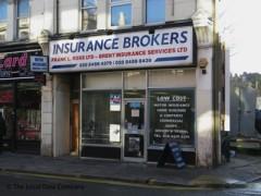 Frank L Ross Insurance Brokers image
