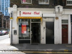 Mama Thai image
