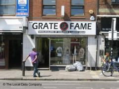 Grate Fame image