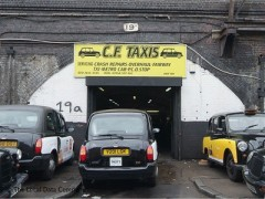 C F Taxis image