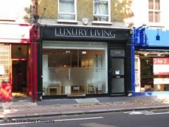 Luxury Living image