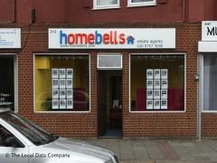 Homebells image
