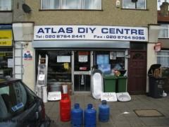 Atlas Diy Centre image