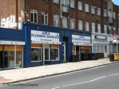 Apex Plumbing Supplies image
