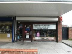 Bell Shoe Repairs image
