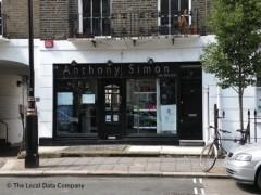 Anthony Simon image