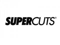 Supercuts image