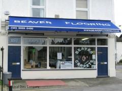 Beaver Flooring image