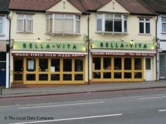 Bella Vita image