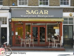 Sagar image