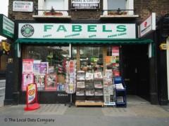 Fabels image
