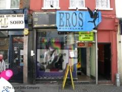 Eros Movieland image