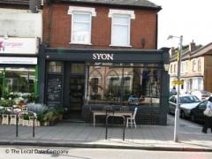 Syon image