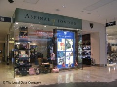 Aspinal Of London image