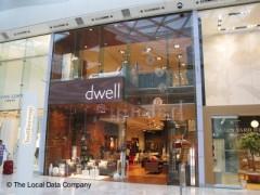 Dwell image